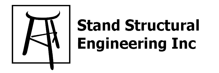 Stand Structural Engineering