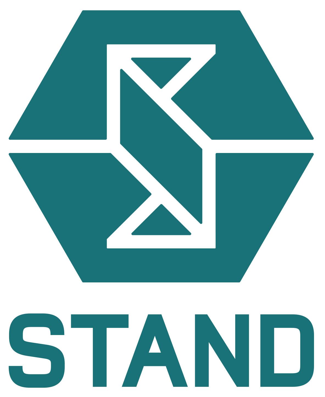 Stand Struc